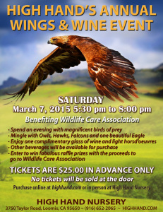 Placer County Events